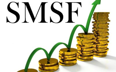 Is an SMSF right for you?