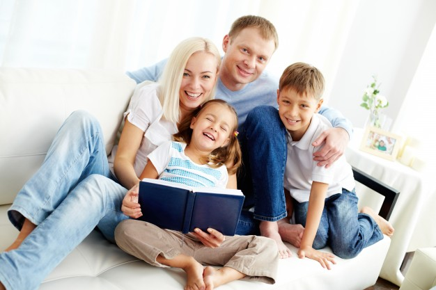 3 reasons to refinance your home loan